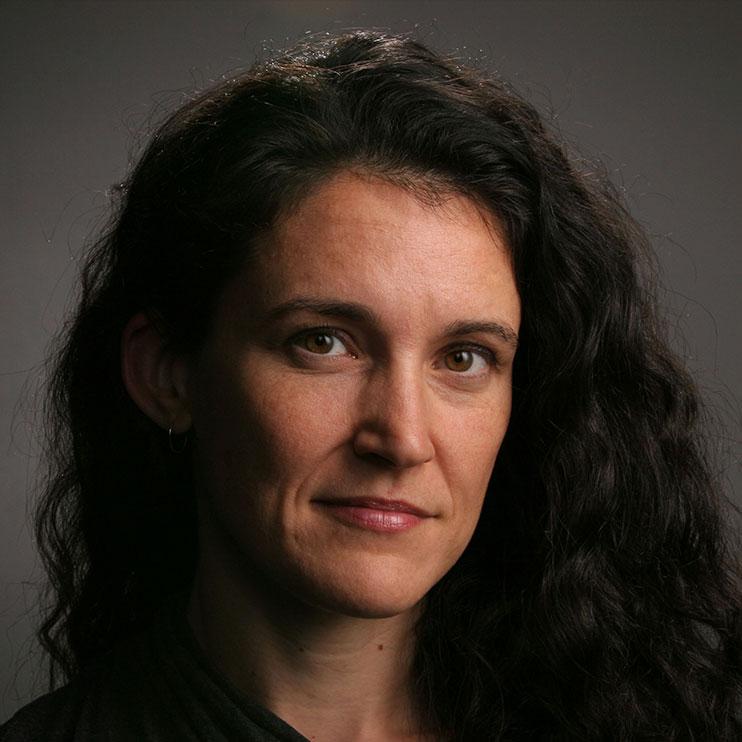 KathleenFlynn_web