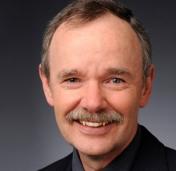 David Sutherland : Associate Professor