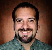 Seth Gitner : Assistant Professor