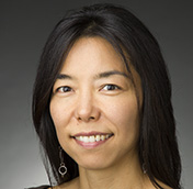 Deb Pang Davis : Adjunct Faculty