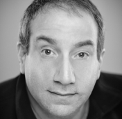 Hal Silverman : Adjunct Faculty