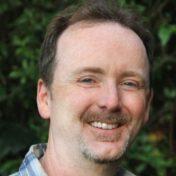 Doug Blush : Academy Award-winning documentary editor and producer <br /></noscript>Visiting Faculty